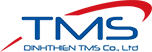 DINHTHIEN TMS Co., Ltd - Barcode Solutions