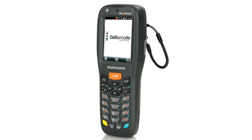 SAGE 50 BARCODE INVENTORY SYSTEM