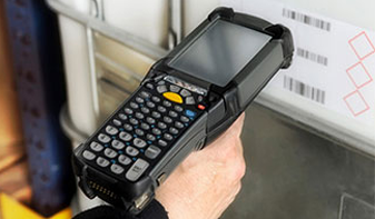 STOCK CONTROL SYSTEMS FOR SME'S