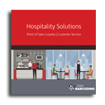 HOSPITALITY & EVENTS SOLUTIONS