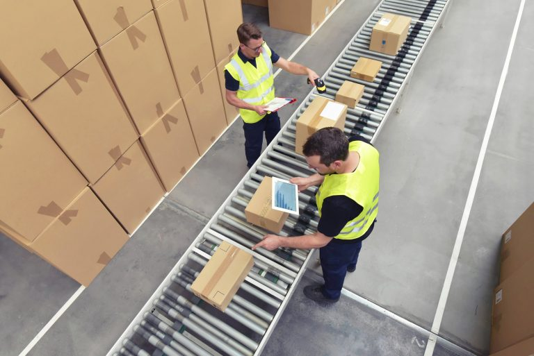 HOW TO USE SAGE 50 FOR WAREHOUSE MANAGEMENT