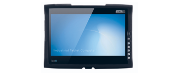 ADS-TEC INDUSTRIAL TABLETS